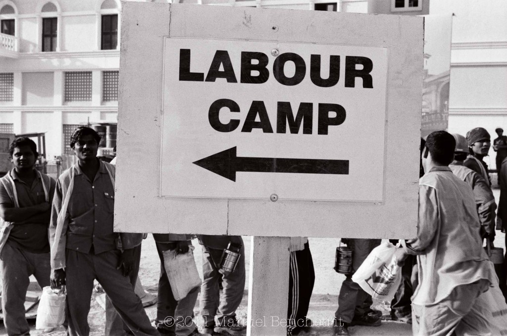 labour camp-26