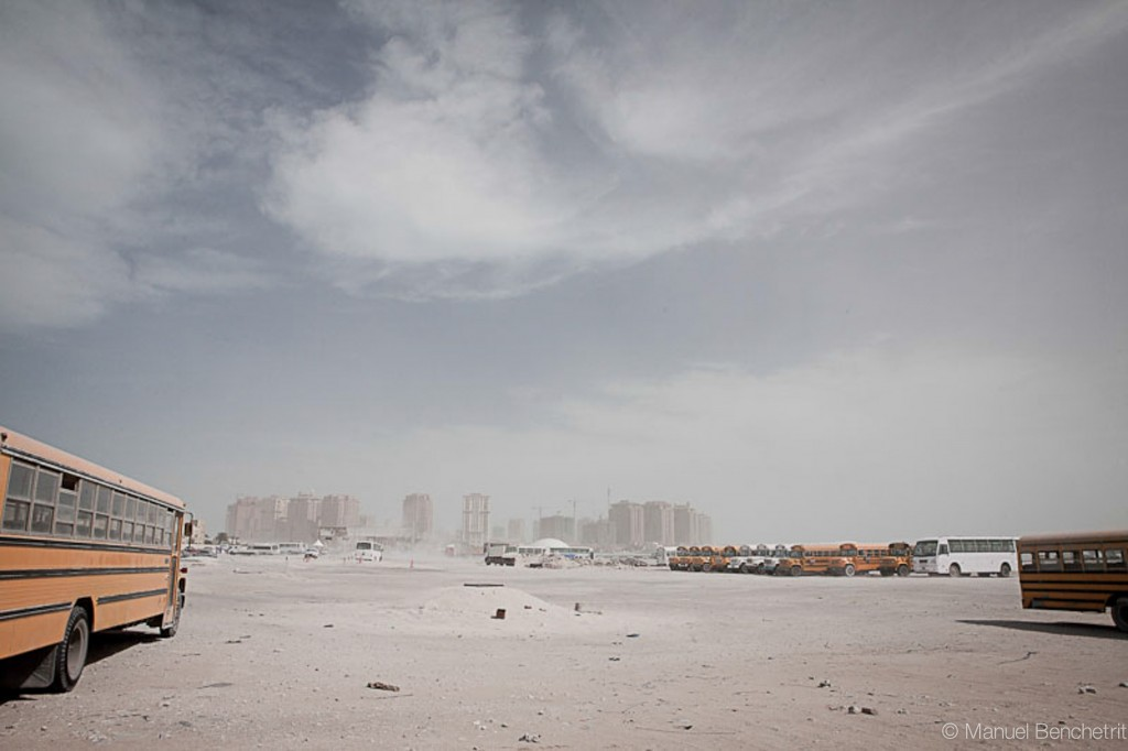 gulf city skins-11