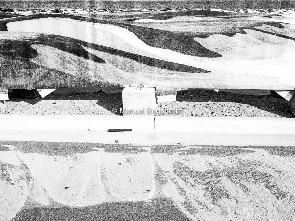 ABU DHABI DEC 2012-1820